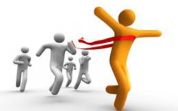 PGT, CPC: Vượt xa kế hoạch lợi nhuận năm 2014