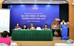 Chủ tịch Alphanam tham gia Hội đồng quản trị Ngân hàng NCB
