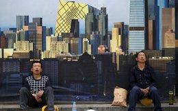 """Trung Quốc và kế hoạch """"siêu đô thị"""" Bắc Kinh"""