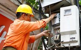 Người tiêu dùng có cơ hội lựa chọn nhiều nhà cung cấp điện