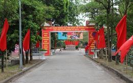 Hà Nội duyệt quy hoạch chung huyện Phú Xuyên hơn 17.000 ha