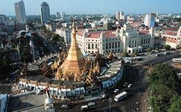 Myanmar: Có là thị trường hấp dẫn với doanh nghiệp Việt?