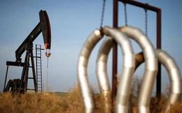 Giá dầu không tăng mạnh sau vụ khủng bố Paris