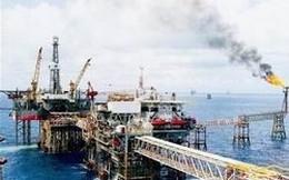 Tin kinh tế 3/2: Tiêu thụ dầu của Việt Nam đang tăng nhanh nhất khu vực