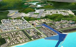 Myanmar, Thái Lan nhất trí thúc đẩy dự án Đặc khu kinh tế Dawei