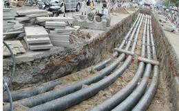 TP.HCM có thêm 30 tuyến phố được ngầm hóa hệ thống dây điện