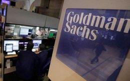 """Ấn Độ - """"mỏ vàng"""" mới cho ngân hàng Mỹ"""