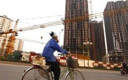 Bộ Xây dựng tiếp tục yêu cầu kiểm tra việc trục lợi gói 30.000 tỷ