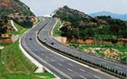Phê duyệt quy hoạch hành lang kinh tế Lạng Sơn-Hà Nội-TPHCM-Mộc Bài