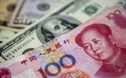 Trung Quốc phá giá đồng Nhân dân tệ: DN da giày, dệt may Việt Nam bình thản