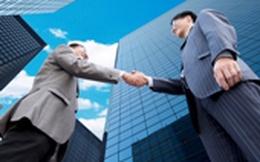 Công ty Chứng khoán ACB (ACBS) tuyển dụng hàng loạt nhân sự