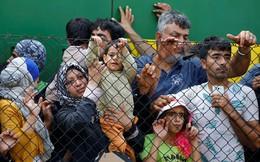 Thế giới thực sự biết gì về khủng hoảng di cư châu Âu?