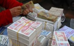 Thủ tướng chỉ đạo xử lý nghiêm dịch vụ đổi tiền lẻ trái phép