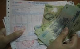 Hóa đơn tiền điện sẽ tăng cao trong tháng 4