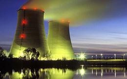 Nga cấp 2 tỷ USD vốn đối ứng cho Điện hạt nhân Ninh Thuận 1