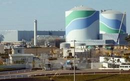 Ukraine hủy bỏ thỏa thuận xây nhà máy điện hạt nhân với Nga