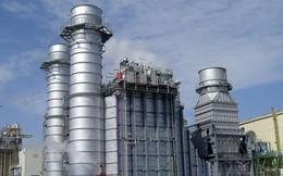 Doanh nghiệp cơ khí nội đã tham gia được vào các gói thầu nhà máy nhiệt điện