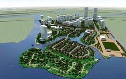 Khu đô thị 29.000 tỷ tại Hải Phòng được chỉ định nhà đầu tư