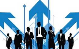 CTCP Chứng khoán Đông Nam Á tuyển dụng nhân sự