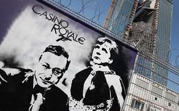"""5 điều cần biết về QE """"theo kiểu ECB"""""""
