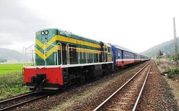Lotte muốn làm đường sắt Yên Viên - Lào Cai