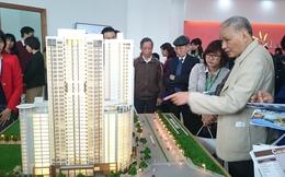 Bất động sản nhà ở: Thị trường đang ở đâu?