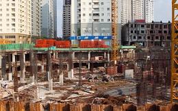 Các dự án BĐS phải mua bảo hiểm cho người mua nhà