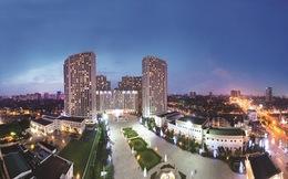 Sắp khởi công dự án mở rộng đường Láng - Ngã Tư Sở - Nguyễn Trãi