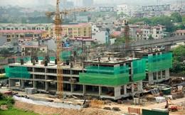 Phó Thủ tướng Nguyễn Xuân Phúc: Hơn 300 dự án BĐS đang dừng triển khai