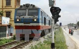 Đường sắt nhờ gỡ khó luồng khách tàu liên vận Việt Nam -Trung Quốc