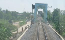 Doanh nghiệp Mỹ dự định đầu tư lớn vào hạ tầng đường sắt VN
