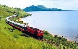 Ngày 9/5 thi tuyển Cục trưởng Cục Đường sắt Việt Nam
