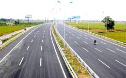 Đề xuất đầu tư 7,1 tỷ USD làm cao tốc Hà Nội – Vientiane dài hơn 700 km