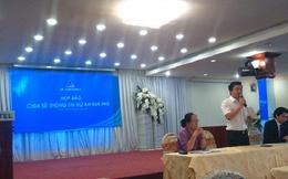 Vụ căn hộ Gia Phú bán cho nhiều người: Khách hàng yêu cầu Đất Xanh Đông Á đền bù thiệt hại