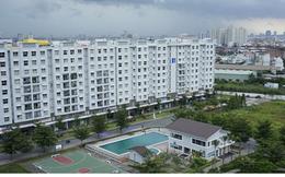 Keppel Land đầu tư hơn 140 tỷ vào Nam Long