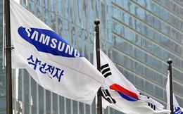Samsung đạt tăng trưởng lợi nhuận đầu tiên trong hai năm qua