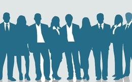 Báo điện tử Trí Thức Trẻ tuyển dụng phóng viên bất động sản tại T.p HCM