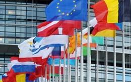 Bảy nước châu Âu ủng hộ dỡ bỏ lệnh trừng phạt chống Nga