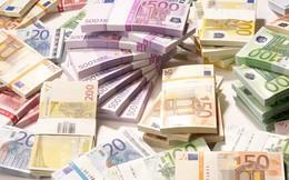 ECB tăng kích thích, euro sẽ ngang giá với USD?