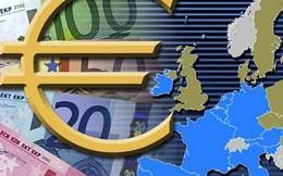 Xuất khẩu của Eurozone tiếp tục được hưởng lợi từ đồng euro yếu