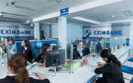 Eximbank sẽ thay đổi lớn về quản trị