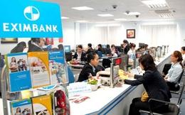 Eximbank nắm giữ 8,76% vốn Sacombank sau sáp nhập