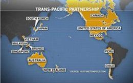 Mỹ, Nhật nhất trí hợp tác để sớm hoàn tất Hiệp định TPP