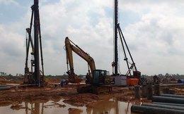 FECON trúng thầu nhiều dự án mới trị giá 500 tỷ trong tháng 8