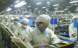 Vốn FDI Nhật Bản chảy mạnh vào Việt Nam