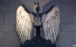 Trước quyết định của Fed: Tháng 9 khác gì so với tháng 12?
