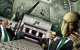 Biến động thị trường qua 15 lần thắt chặt tiền tệ của Fed
