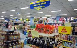Nhiều mặt hàng tiêu dùng thiết yếu giảm giá dịp Tết