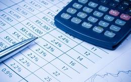 COM đặt kế hoạch 30 tỷ đồng LNST năm 2015