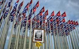 Cuba có đại sứ đầu tiên tại Mỹ sau 54 năm